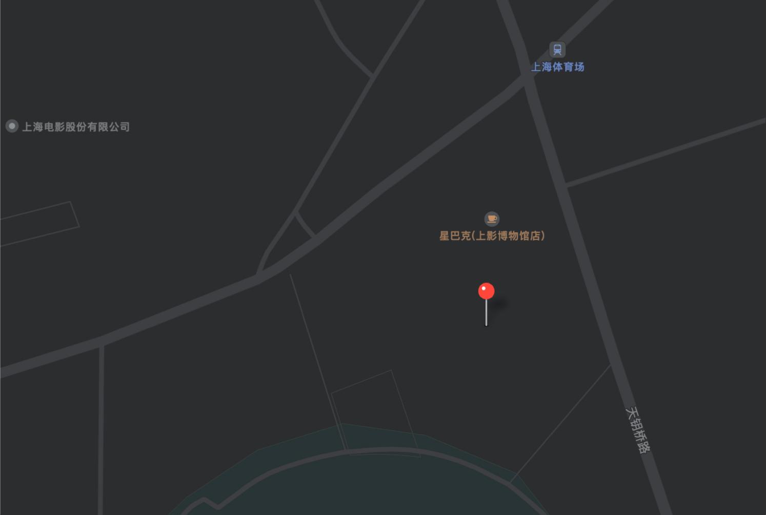 华广生物科技(上海)