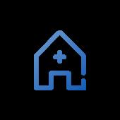 院内外互联互通  远程管理血糖